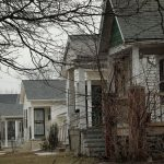 Another Way Cities Can Protect Homeowners: End Tax Sales