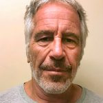 Jeffrey Epstein 'had CCTV hidden in his homes to blackmail powerful friends', victims tell Netflix doc