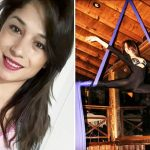 Trapeze artist, 29, trapped in Spain during lockdown dies after falling and hitting her head during practice
