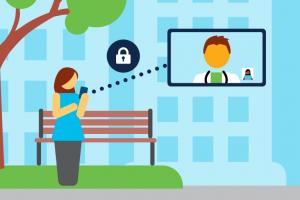 Cisco Webex Teams Earns HITRUST Certification