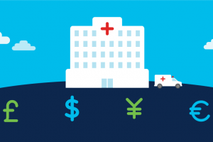 Managing the New Realities of Patient Care