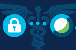 Why Healthcare Providers Need Secure Telehealth Solutions
